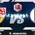 Prediksi Stuttgart vs Schalke 22 Desember 2018