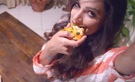 New Punjabi Songs 2016 Candle Light Dinner Latest Music Video Balraj