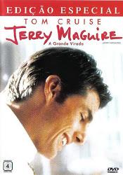 Jerry Maguire: A Grande Virada Dublado