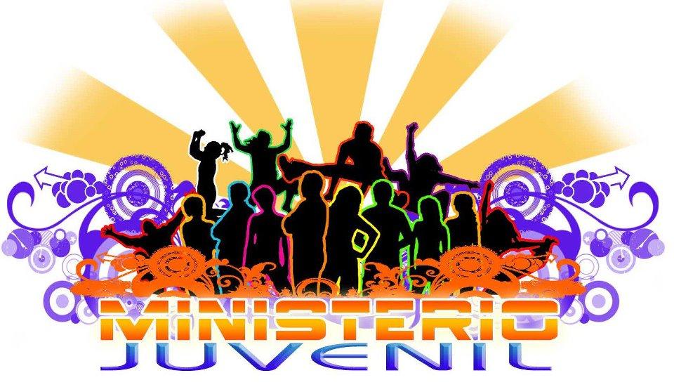 Ministerio Juvenil Cristiano Generacion De Los Ultimos Tiempos