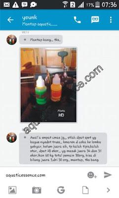 http://aquaticessence.blogspot.com/2017/06/umpan-ikan-lele-paling-ampuh.html