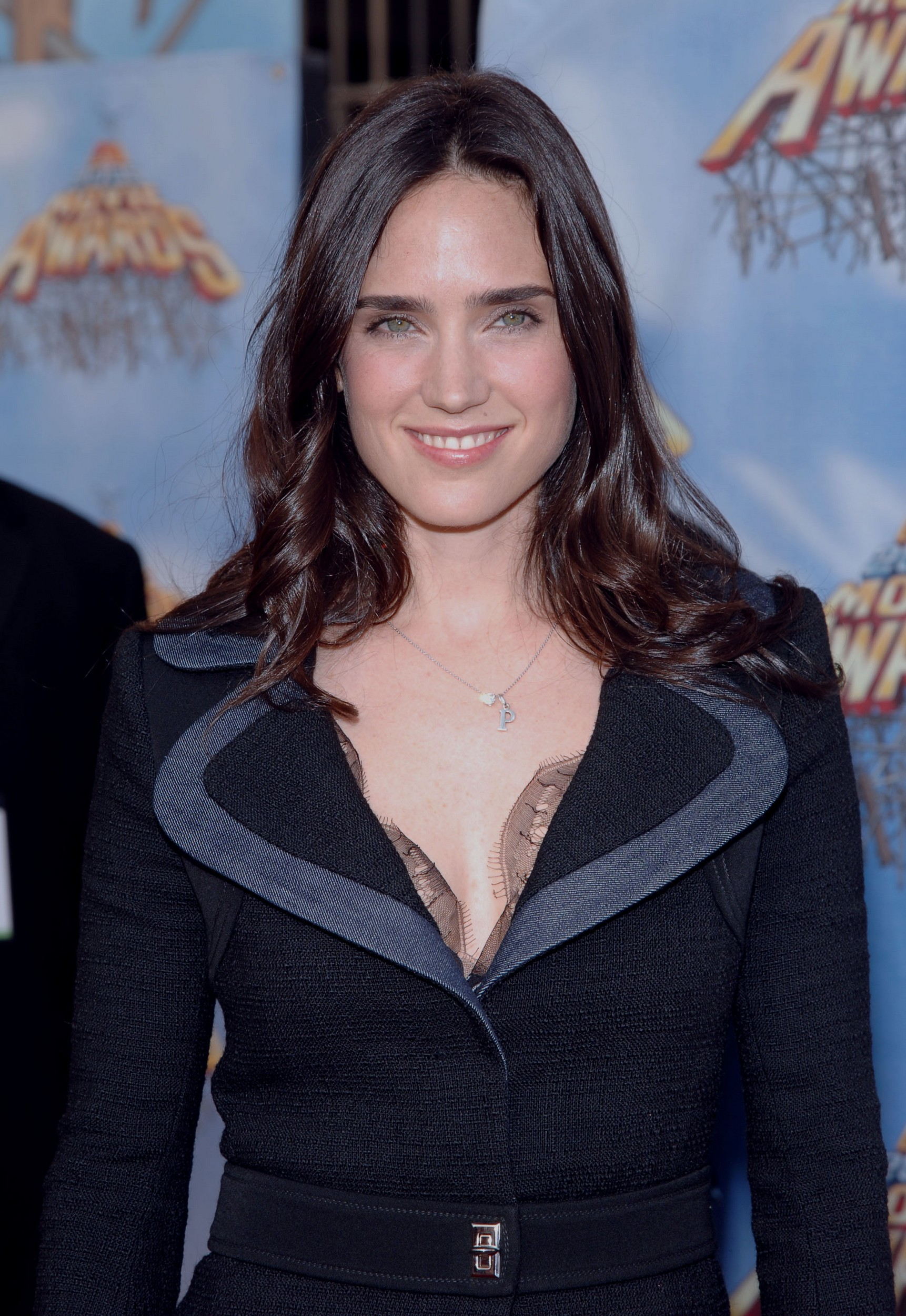 jennifer connelly - photo #27