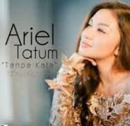 Tanpa Kata - Ariel Tatum