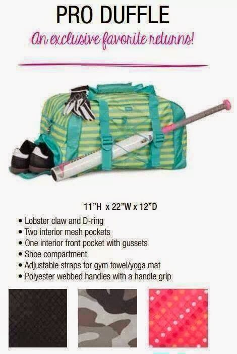 These Are Also Exclusive Bags To April So You Ll Want Take Advantage Of This Great Special While It Lasts