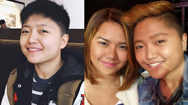 Charice Pempengco Has Broke Up With Her Live-In Partner! Is She Quitting Showbiz?