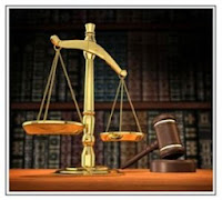 criminal law referense