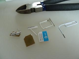 sim card antenna