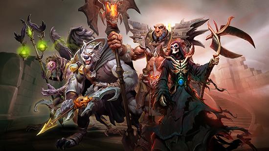 Video games: Biggest RuneFest, RuneScape and RuneScape