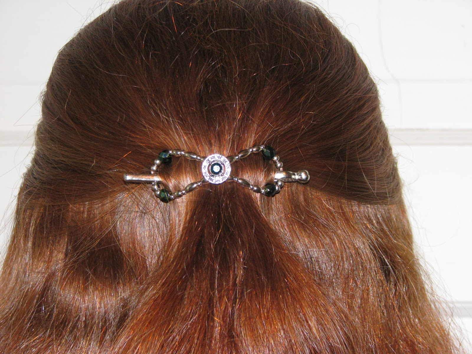 Small Lilla Rose Flexi