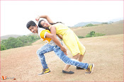 Love K Run Movie Stills-thumbnail-8
