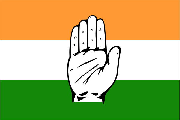 Congress, Election, News, Trending, National, Congress candidates list will be published on tomorrow