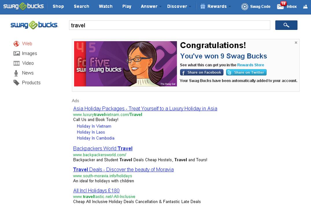 Swagbucks Support Vietnam Swagbucks Survey Answers – Mare