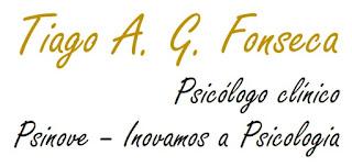 http://www.psinove.com/a-equipa/tiago-fonseca
