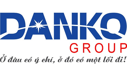 logo danko