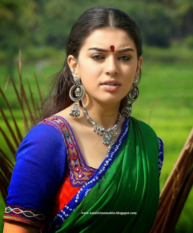 Thiya Full Movie Download Tamilrockers: Aranmanai Tamil Movie Download Tamilrockers Watch Full