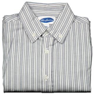 buy popular 8f92f 360bb Camice o Camicie: come si scrive? • Scuolissima.com