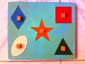 bellatoys produsen, penjual, distributor, supplier, jual puzzle geometri tangkai ape mainan alat peraga edukatif anak besar serta berbagai macam mainan alat peraga edukatif edukasi (APE) playground mainan luar untuk anak anak tk dan paud