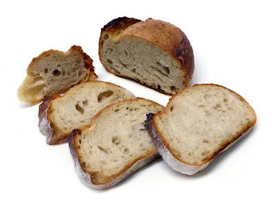 もちもちフランス | Boulangerie Bonheur(ブーランジェリーボヌール)