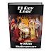 El Rey Lear William Shakespeare drama libro gratis