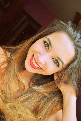 Donde conocer mujeres hermosas [PUNIQRANDLINE-(au-dating-names.txt) 61