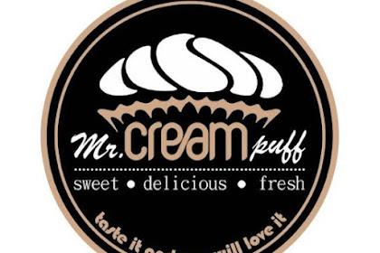 Lowongan Mr. Cream Puff Pekanbaru Januari 2019
