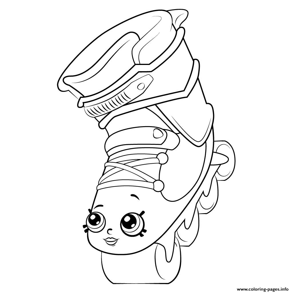 Toys To Coloring Pages