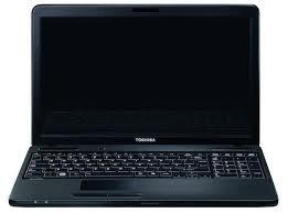 Toshiba Satellite P100 (PSPAD) Synaptics TouchPad Driver PC