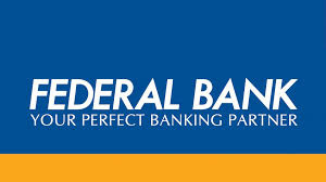 Federal Bank: Admit Card for PO and Clerk