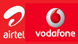 Airtel, Vodafone offer cashback on Smartphones