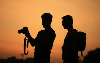 career in photography,top indian institutes for photography courses