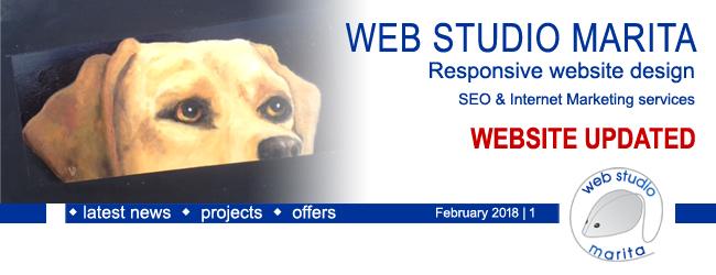 http://www.webstudiomarita.com/html_emails/WSM_0109_EN.html