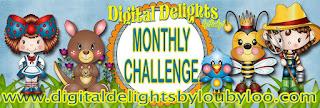 http://digitaldelightsbyloubylootips.blogspot.ca/2015/10/winners-delightful-monthly-challenge-3.html