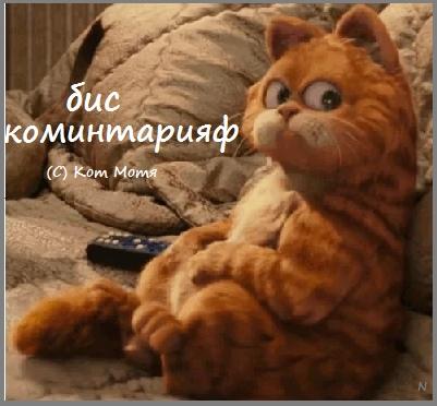 Блог Кота Моти \Кот Матвей Хвостов: читверк  Dvs-f8M9Ajk