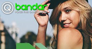 Cara Ganti Password Judi AduQ Online QBandars.net - www.Sakong2018.com