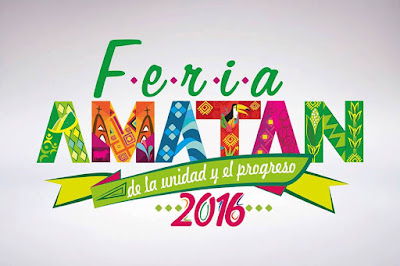Feria Amatán 2016