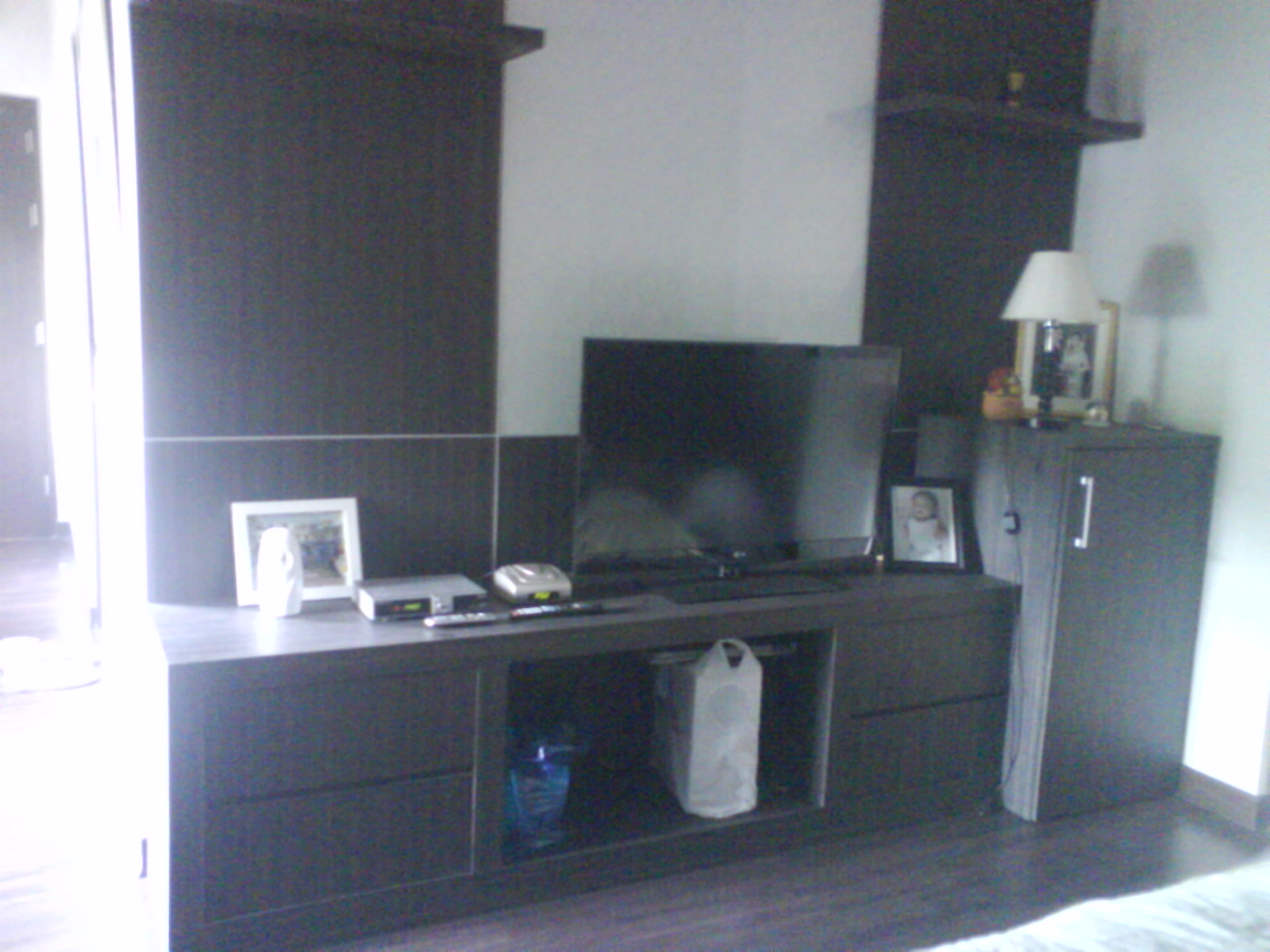 Furniture Mebel Karawang