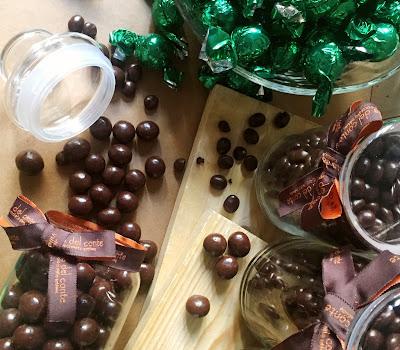 Villa Del Conte introduces new delicious flavors
