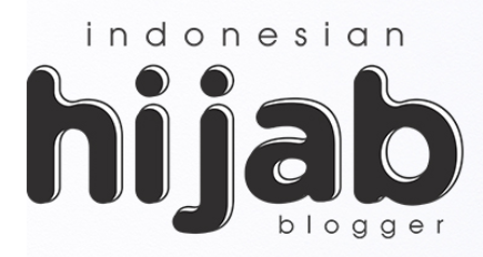 Indonesia Hijab Blogger