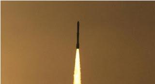isro pslv 104 satellites