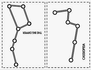 "Search Results for ""Constellation Templates Printable"