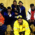 "Wu-Tang Clan Sued For Stealing ""People Say"""