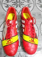 http://kasutbolacun.blogspot.my/2015/12/adidas-nitrocharge-10-sg.html