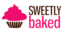 Sweetly Baked