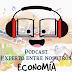 Experto entre Nosotros: Economía