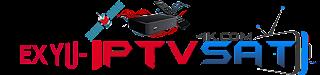 iptv gratuit ex yu channels 17.03.2019