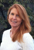 Karen Myers, LCSW