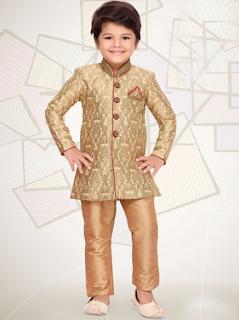baju lebaran anak usia 9 tahun