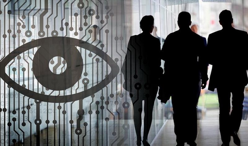 Tax-Gate: Έσβησαν πρόστιμα 137,4 εκατ. ευρώ σε μεγαλοεπιχειρηματίες