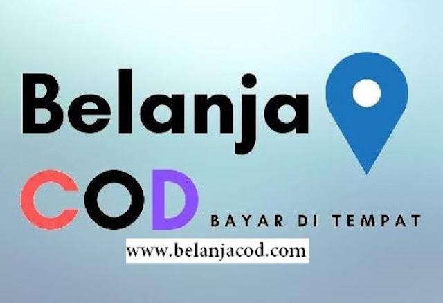 Gambar Marketplace Indonesia Terbaru Belanja COD