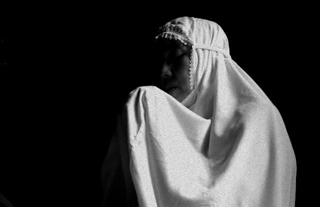 Doa Orang Tua Untuk Anak Tidak Pernah Di Kabulkan? Mungkin Ini Alasannya